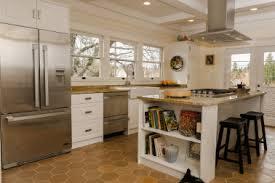 22 craftsman home kitchen pin craftsman home interior design
