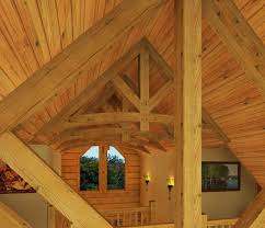 building an a frame cabin timber frame homes and floor plans southland log homes