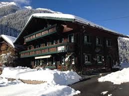 apartment altes holzhaus sölden austria booking com