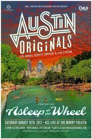 lexus of austin austin tx 6th annual austin originals benefit concert u0026 live stream w