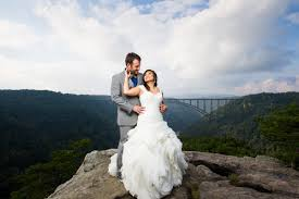 wedding venues in wv west virginia wedding venues reviews for 34 venues