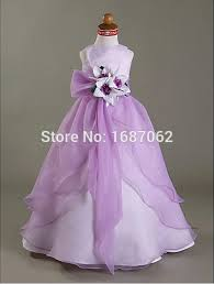 Lilac Dresses For Weddings Dress Shops In New York Picture More Detailed Picture About