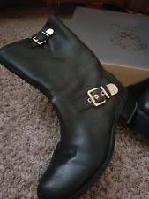 womens moto boots size 12 vince camuto elana purple womens shoes size 7 5 m boots ebay