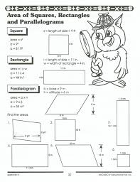 30 60 90 Triangles Worksheet Weatherly Math Maniacs 5th Grade
