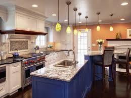 kitchen design astonishing hickory kitchen cabinets refinishing