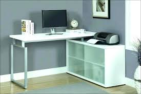 Small Desks For Bedrooms Small Desks For Bedroom Trafficsafety Club