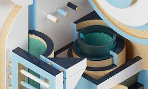 3d designer guille llano director 3d designer architect