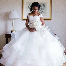 wedding gown dress wedding gowns in nigeria 2017 2018 naija ng