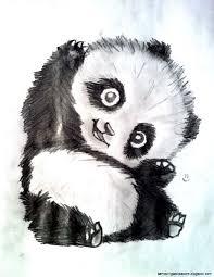 best 25 cute panda drawing ideas on pinterest panda drawing