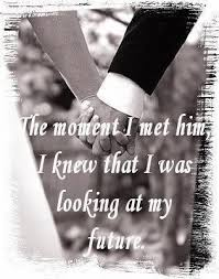 wedding wishes quotes for family wedding wishes quotes are always to at a friend or family