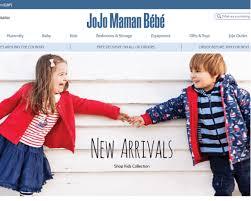 Jojo Meme Bebe - jojo maman bebe birmingham in birmingham birmingham b9 5na