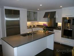 kitchen cabinets connecticut 16 best custom kitchen cabinets in connecticut images on pinterest