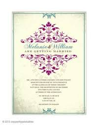 digital wedding invitations free wedding invitations wedding free