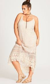 the model and the color of the plus size wedding guest dresses for winter 534 best images about plus size fashion on pinterest plus size