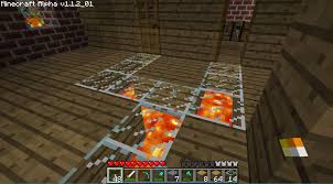 28 home design lava game interior design games virtual home design lava game wooden house with lava image minecraft mod db