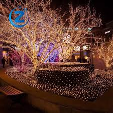 Spiral Lighted Christmas Trees Outdoor by List Manufacturers Of Led Spiral Tree Buy Led Spiral Tree Get