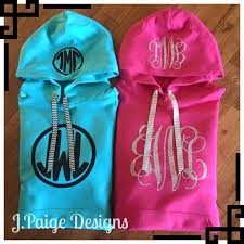monogrammed christmas monogram shirt ideas best 25 monogram shirts ideas on