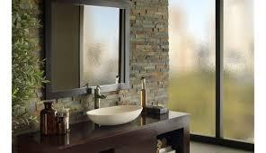 Bathroom Mirror Home Depot by Ceiling Bathroom Mirror Home Depot Stunning Armstrong Ceiling
