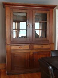 Hutches For Dining Room Hutches Dining Room Cortona Hutch - Hutch for dining room