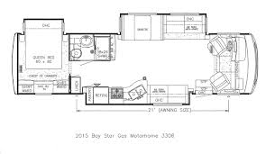 2015 newmar bay star class a gas motorhome steinbring motorcoach
