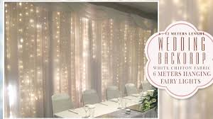 wedding backdrop hire sydney wedding backdrop archives wedding decorations by naz