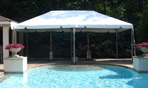 party rental tents fairfield tent party rental 203 533 4698