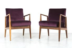 price per set knoll risom armchair knoll risom lounge chair knoll