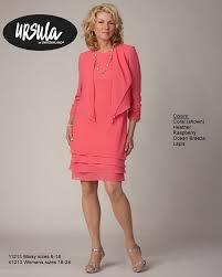 12 best mob dresses for oma images on pinterest mob dresses