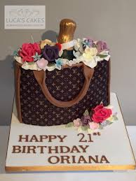 Louis Vuitton Cake Decorations Cake Makers In Colchester 100 Images Wedding Cakes And