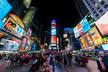 ny tourism bureau york city