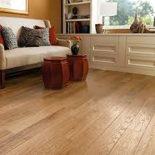 scrape solid 5 by armstrong hardwood flooring