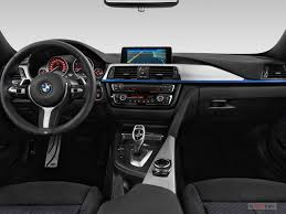 bmw 4 series gran coupe interior 2016 bmw 4 series interior u s report