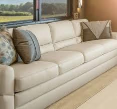 flexsteel rv sleeper sofa flexsteel rv sofa www gradschoolfairs com