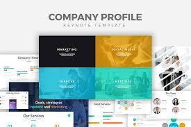company profile investor relations company profile htl