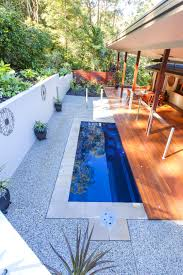 small backyard pools australia home outdoor decoration