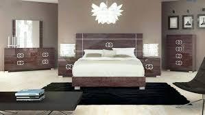 Bedroom Sets Uk High Quality Bedroom Sets U2013 Meetlove Info