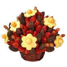 edible flower arrangements la flower district ca flower mall adds edible s day