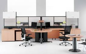 Office Furniture Design Catalogue Pdf Shaver Business Products Ottawa Office Furniture And Office Supplies
