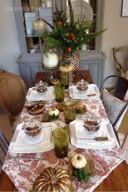 simple thanksgiving table farmhouse thanksgiving table u2014 2 ladies u0026 a chair