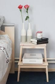 Ikea Bekvam Stool 28 Best Trapje Ikea Images On Pinterest Step Stools Ikea And