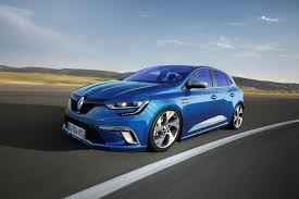 renault gordini 2016 2016 renault megane comp entries thread u203a autemo com u203a automotive