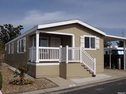 2 Bedroom Houses For Rent In Stockton Ca Stockton Ca Mobile Homes For Sale Homes Com