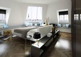 Black Wood Nightstand Blue And Grey Bedroom Grey Comforter Set Brown Wooden Floral