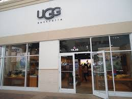 black friday orlando premium outlets ugg shoe store in orlando florida uao 4953ids1b0 1