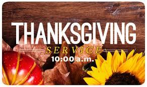 all saints anglican church jackson tn 10am thanksgiving service
