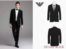 costume homme mariage armani costume armani homme mariage marseille veste costume 3 boutons