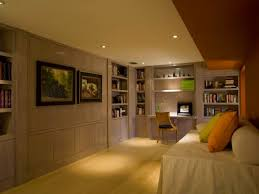 Small Bedroom And Office Combos Small Home Office And Guest Room Awesome Home Design