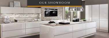 kitchen design glasgow kitchen showroom east kilbride glasgow kitchens glasgow