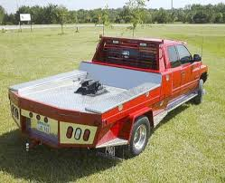 Utility Bed For Sale Rams With Modified Bodies
