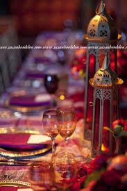 92 best arabian aladdin decorations images on pinterest aladdin